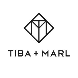 TIBA + MARL