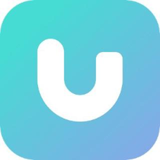 UniDosh