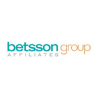 Betsson Group Affiliates