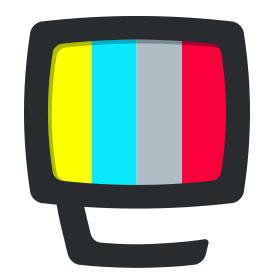 Expertise.tv