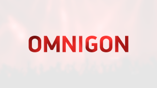 Omnigon International